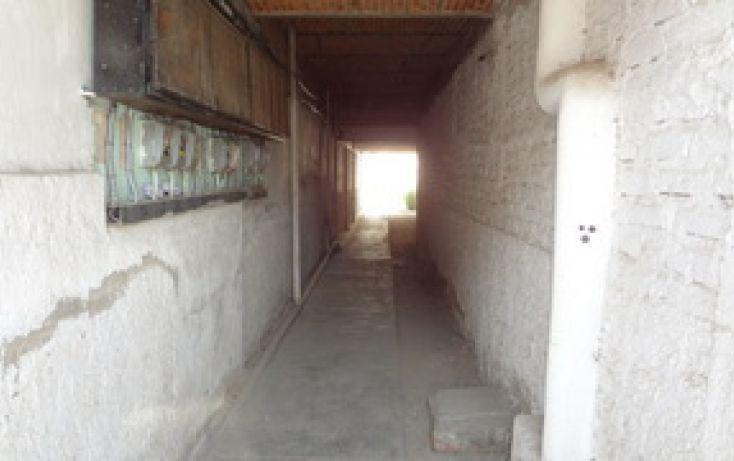 Foto de casa en venta en chamela 70, canal 58, san pedro tlaquepaque, jalisco, 1715464 no 32