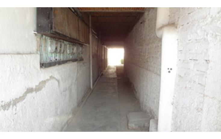 Foto de casa en venta en chamela 70 , canal 58, san pedro tlaquepaque, jalisco, 1715464 No. 32