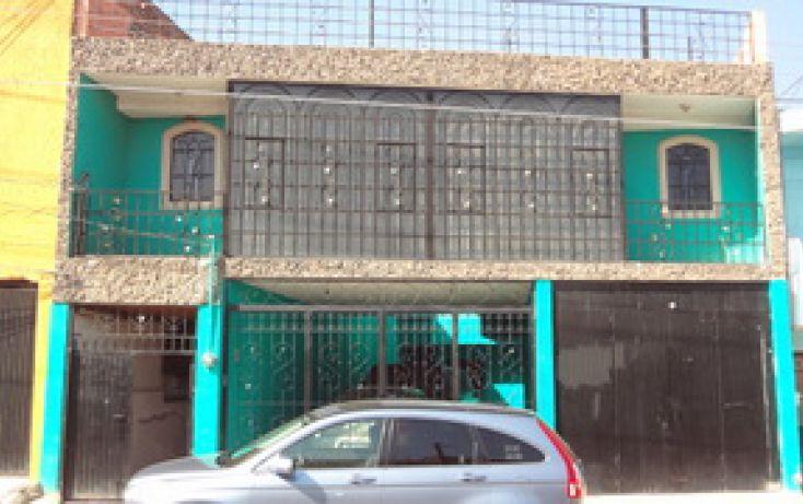 Foto de casa en venta en chamela 70, canal 58, san pedro tlaquepaque, jalisco, 1715464 no 33