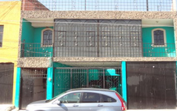 Foto de casa en venta en chamela 70, canal 58, san pedro tlaquepaque, jalisco, 1715464 no 34