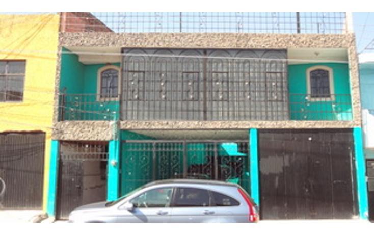 Foto de casa en venta en chamela 70 , canal 58, san pedro tlaquepaque, jalisco, 1715464 No. 34
