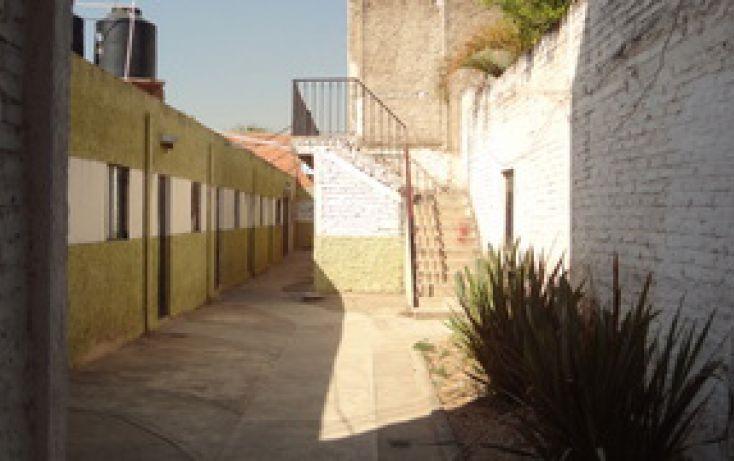 Foto de casa en venta en chamela 70, canal 58, san pedro tlaquepaque, jalisco, 1715464 no 35