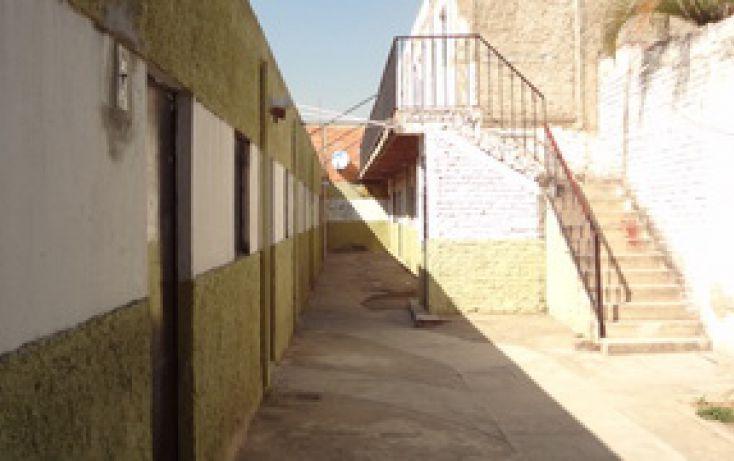 Foto de casa en venta en chamela 70, canal 58, san pedro tlaquepaque, jalisco, 1715464 no 36