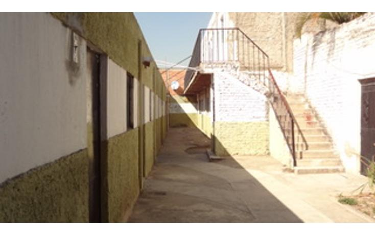 Foto de casa en venta en chamela 70 , canal 58, san pedro tlaquepaque, jalisco, 1715464 No. 36