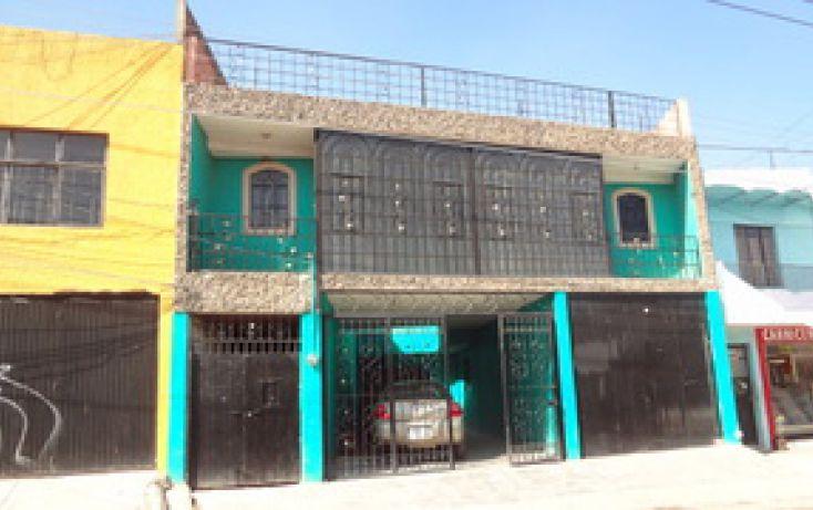 Foto de casa en venta en chamela 70, canal 58, san pedro tlaquepaque, jalisco, 1715464 no 38
