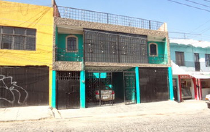 Foto de casa en venta en chamela 70, canal 58, san pedro tlaquepaque, jalisco, 1715464 no 39