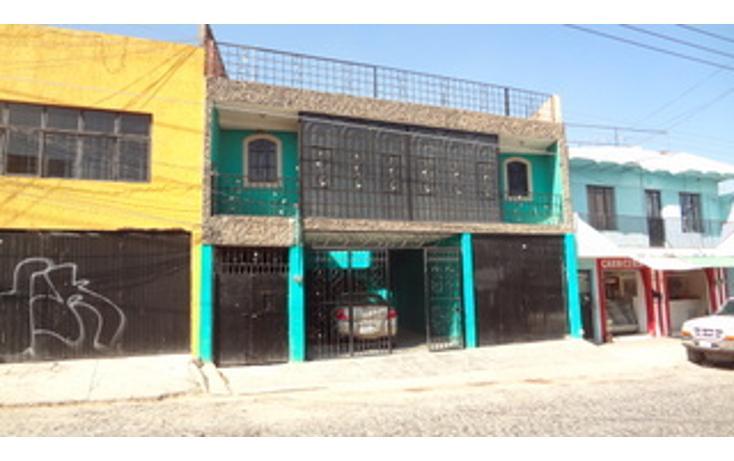 Foto de casa en venta en chamela 70 , canal 58, san pedro tlaquepaque, jalisco, 1715464 No. 39