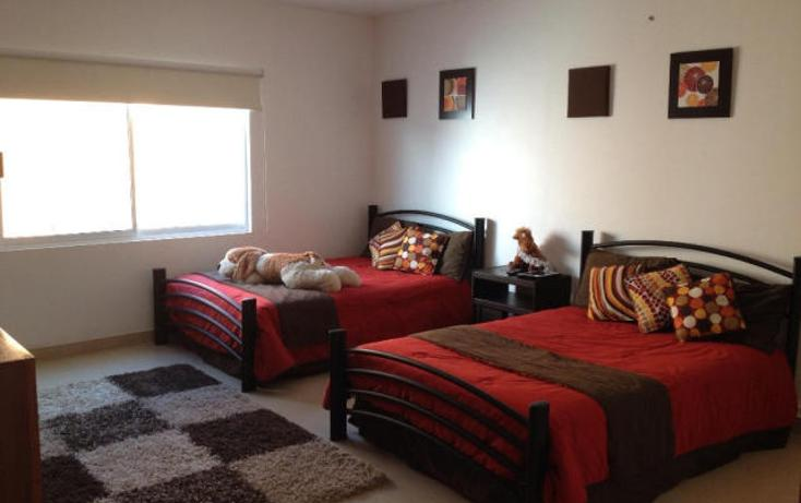 Foto de casa en venta en, chametla, la paz, baja california sur, 1060665 no 05