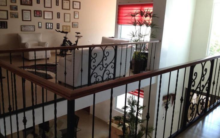 Foto de casa en venta en, chametla, la paz, baja california sur, 1060665 no 06
