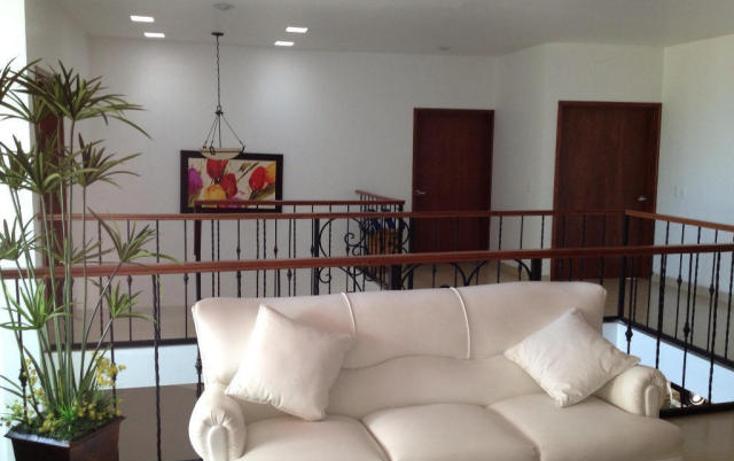 Foto de casa en venta en, chametla, la paz, baja california sur, 1060665 no 07