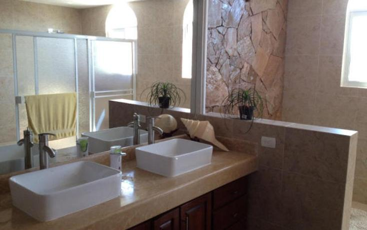 Foto de casa en venta en, chametla, la paz, baja california sur, 1060665 no 08