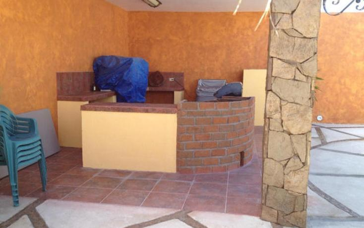 Foto de casa en venta en, chametla, la paz, baja california sur, 1060665 no 11