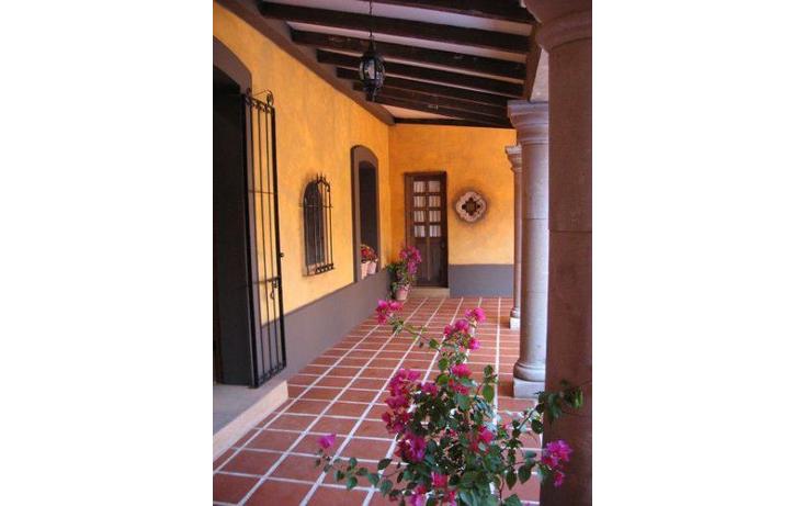 Foto de casa en venta en  , chametla, la paz, baja california sur, 1098157 No. 02