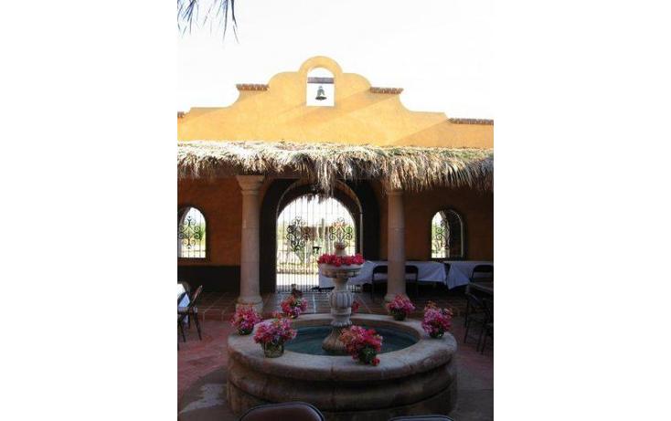 Foto de casa en venta en  , chametla, la paz, baja california sur, 1098157 No. 03