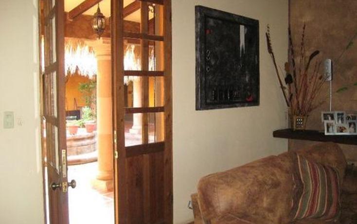 Foto de casa en venta en  , chametla, la paz, baja california sur, 1098157 No. 08