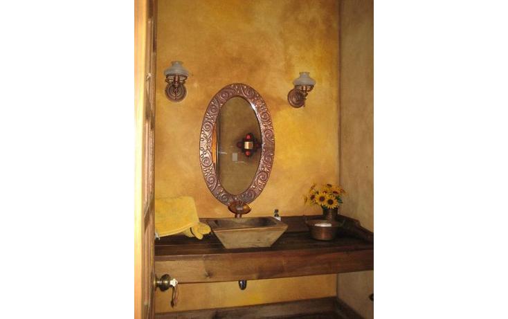Foto de casa en venta en  , chametla, la paz, baja california sur, 1098157 No. 12