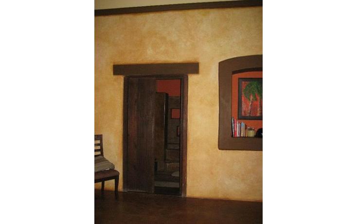 Foto de casa en venta en  , chametla, la paz, baja california sur, 1098157 No. 19