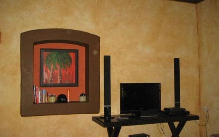 Foto de casa en venta en  , chametla, la paz, baja california sur, 1098157 No. 20