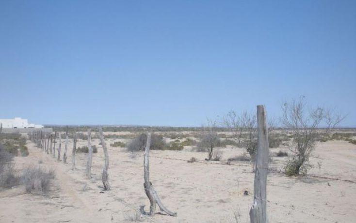 Foto de terreno habitacional en venta en, chametla, la paz, baja california sur, 1111133 no 02