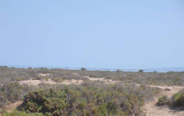 Foto de terreno habitacional en venta en, chametla, la paz, baja california sur, 1111133 no 03