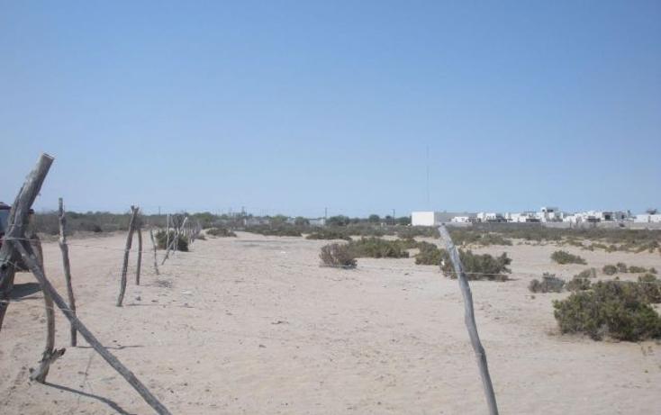 Foto de terreno habitacional en venta en  , chametla, la paz, baja california sur, 1111133 No. 06