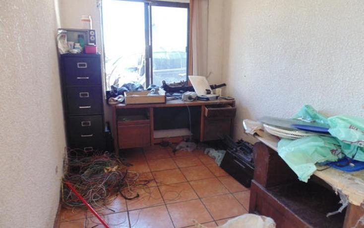 Foto de terreno comercial en renta en  , chametla, la paz, baja california sur, 1121845 No. 04