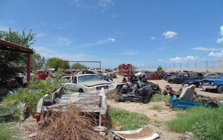 Foto de terreno comercial en renta en  , chametla, la paz, baja california sur, 1121845 No. 08