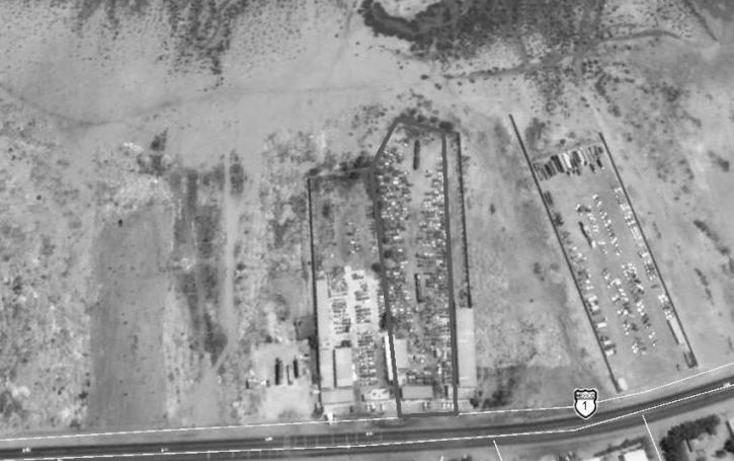 Foto de terreno comercial en renta en  , chametla, la paz, baja california sur, 1121845 No. 10
