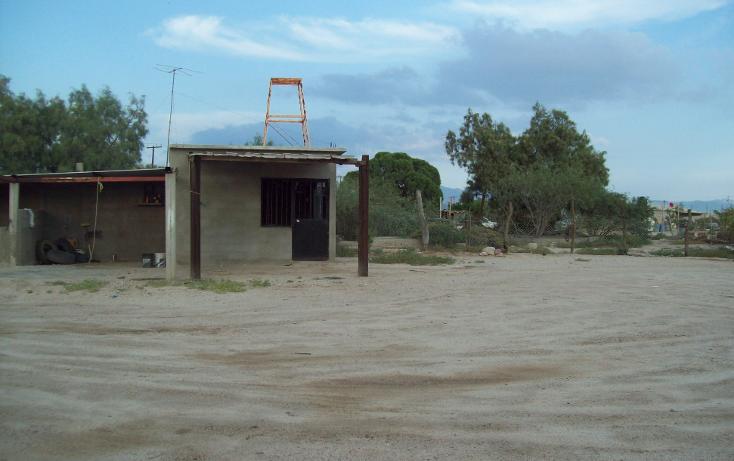 Foto de terreno habitacional en venta en  , chametla, la paz, baja california sur, 1126221 No. 03