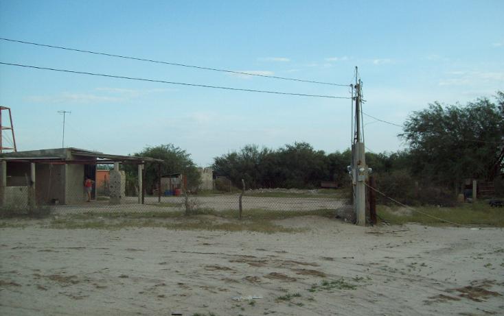 Foto de terreno habitacional en venta en  , chametla, la paz, baja california sur, 1126221 No. 04