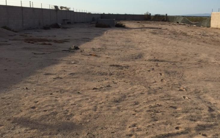Foto de terreno comercial en venta en, chametla, la paz, baja california sur, 1247821 no 01