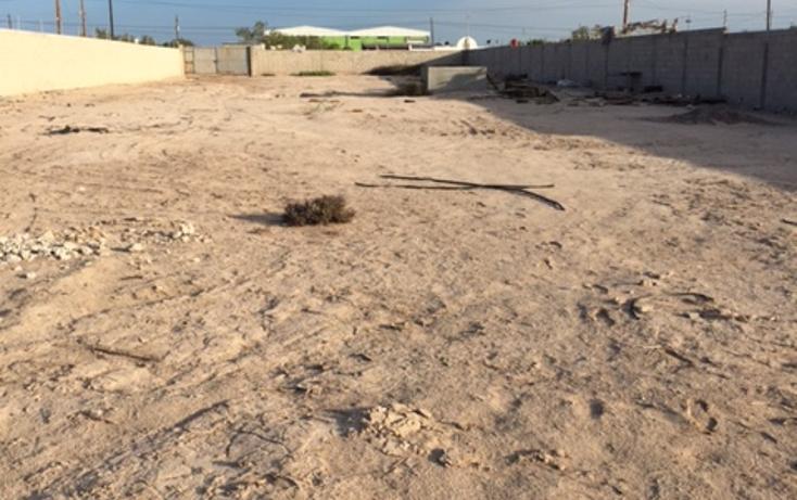Foto de terreno comercial en venta en, chametla, la paz, baja california sur, 1247821 no 03