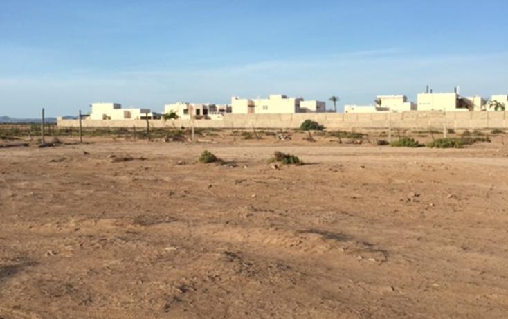 Foto de terreno comercial en venta en, chametla, la paz, baja california sur, 1247821 no 04
