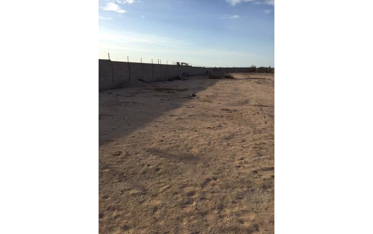 Foto de terreno comercial en venta en  , chametla, la paz, baja california sur, 1247821 No. 04