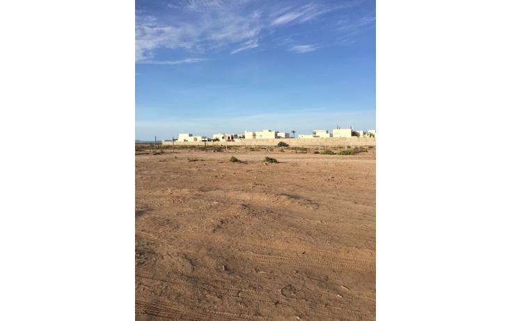 Foto de terreno comercial en venta en  , chametla, la paz, baja california sur, 1247821 No. 06