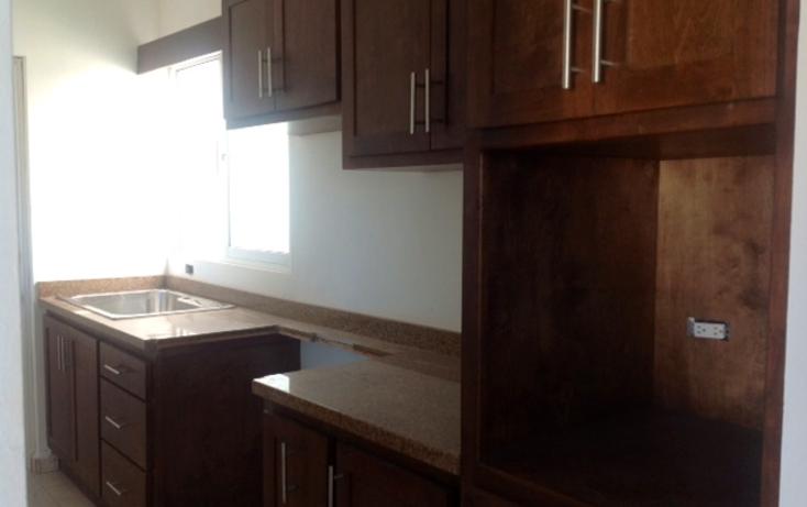 Foto de casa en venta en  , chametla, la paz, baja california sur, 1263883 No. 02