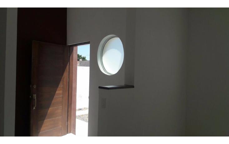 Foto de casa en venta en  , chametla, la paz, baja california sur, 1263883 No. 03