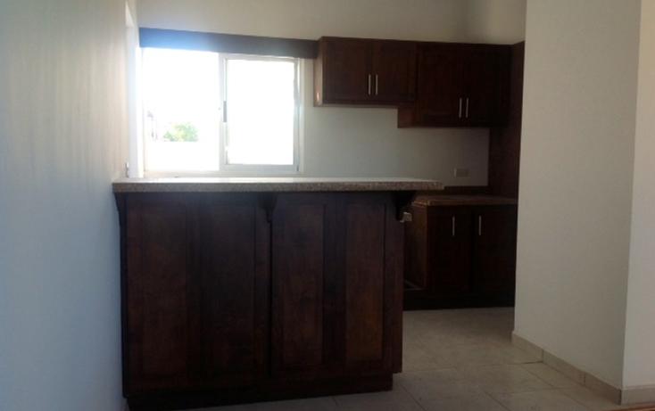 Foto de casa en venta en  , chametla, la paz, baja california sur, 1263883 No. 04