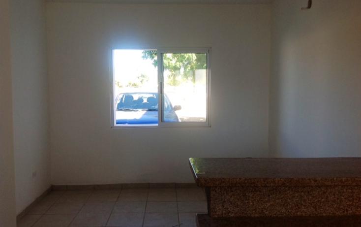 Foto de casa en venta en  , chametla, la paz, baja california sur, 1263883 No. 05