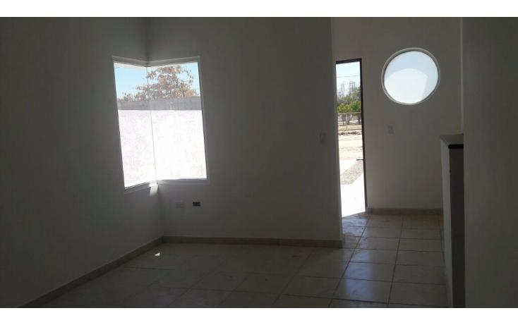 Foto de casa en venta en  , chametla, la paz, baja california sur, 1263883 No. 06