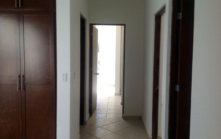 Foto de casa en venta en  , chametla, la paz, baja california sur, 1263883 No. 07