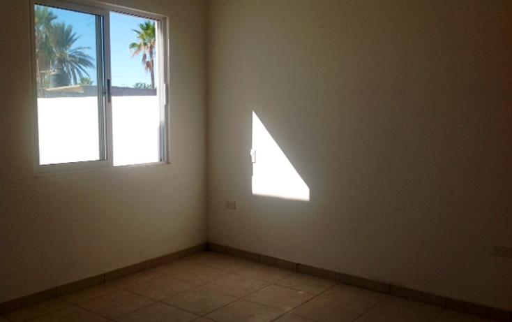 Foto de casa en venta en  , chametla, la paz, baja california sur, 1263883 No. 08