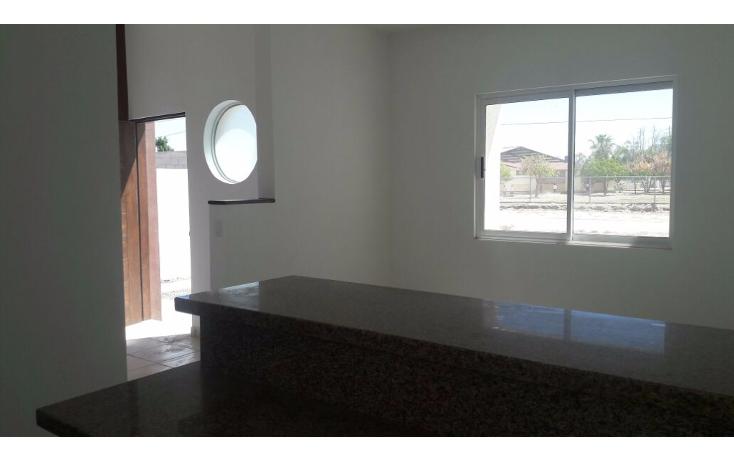 Foto de casa en venta en  , chametla, la paz, baja california sur, 1263883 No. 09