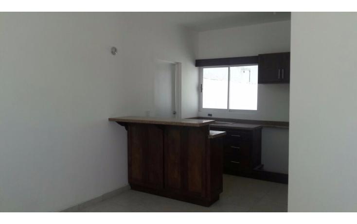 Foto de casa en venta en  , chametla, la paz, baja california sur, 1263883 No. 11