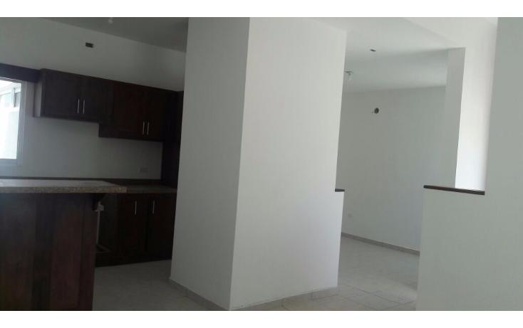 Foto de casa en venta en  , chametla, la paz, baja california sur, 1263883 No. 12