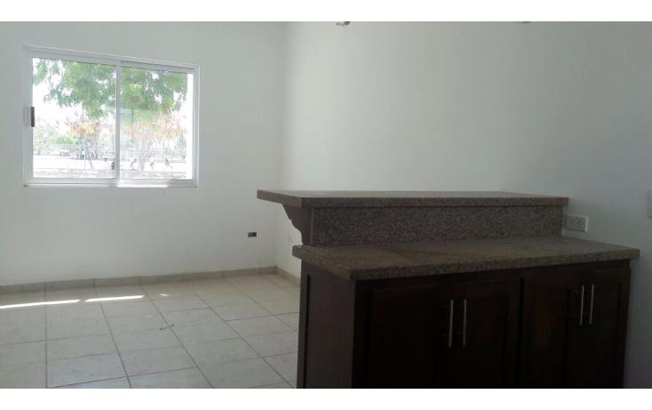 Foto de casa en venta en  , chametla, la paz, baja california sur, 1263883 No. 13