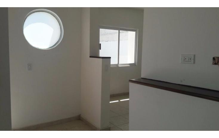 Foto de casa en venta en  , chametla, la paz, baja california sur, 1263883 No. 15