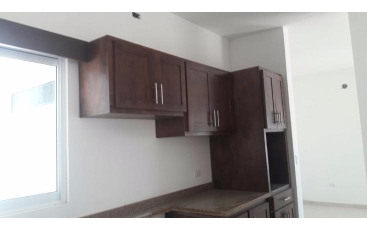 Foto de casa en venta en  , chametla, la paz, baja california sur, 1263883 No. 16