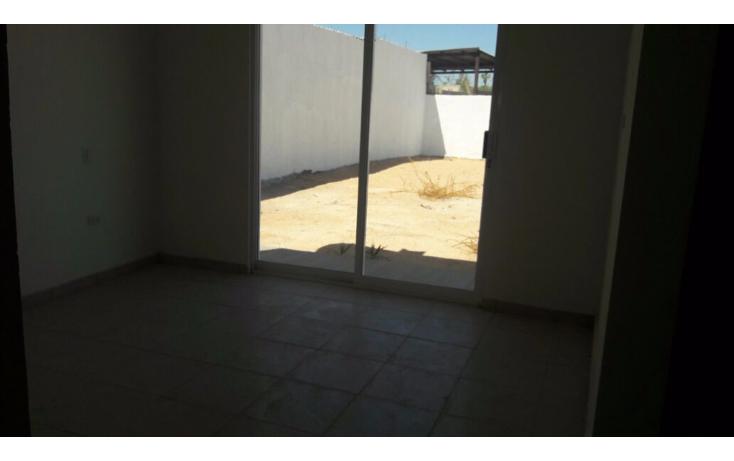 Foto de casa en venta en  , chametla, la paz, baja california sur, 1263883 No. 19