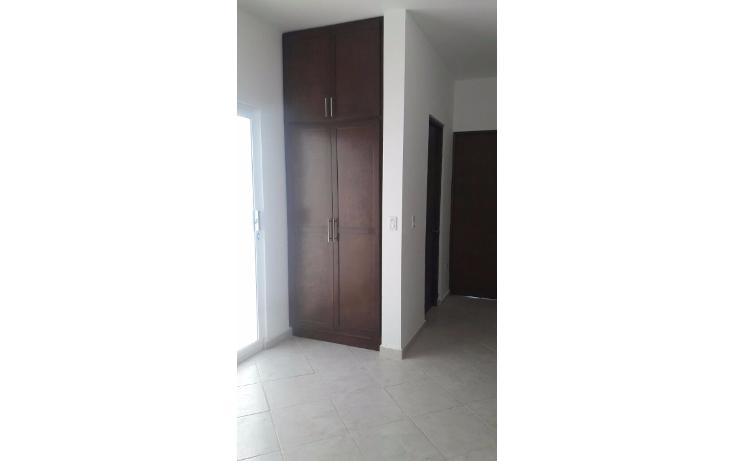 Foto de casa en venta en  , chametla, la paz, baja california sur, 1263883 No. 22